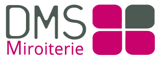 http://www.dms-miroiterie-vitrerie.com/wp-content/uploads/2017/02/logo-vitrerie-dms-miroiterie-arras-denain-guesnain-douai-bethune-cambrai-orchies-lens.png