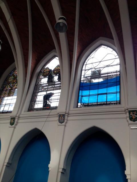 remplacement-vitre-dms-miroiterie-arras-denain-guesnain-douai-cambrai-Sin-le-Noble-orchies-lens